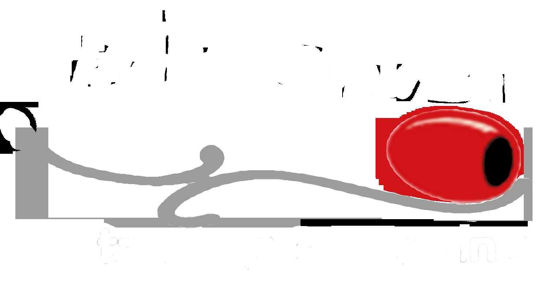 Röda Oliven